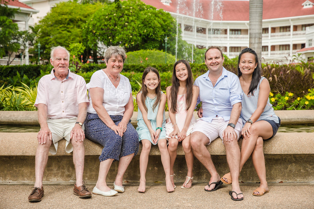 Watson-Family-12.jpg