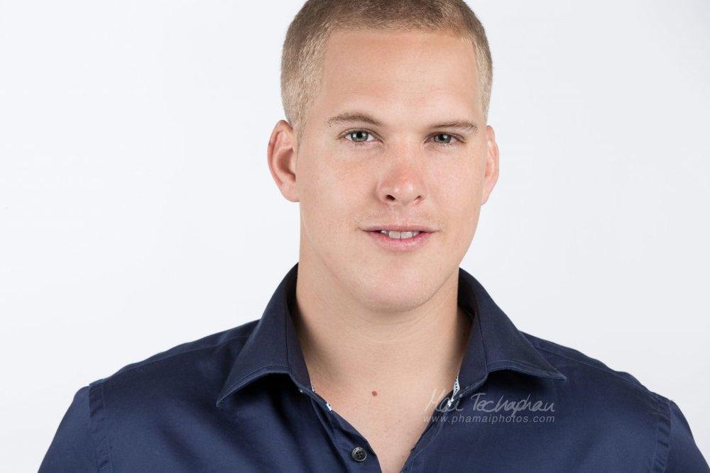 Sean-Portrait-Headshot-2.jpg