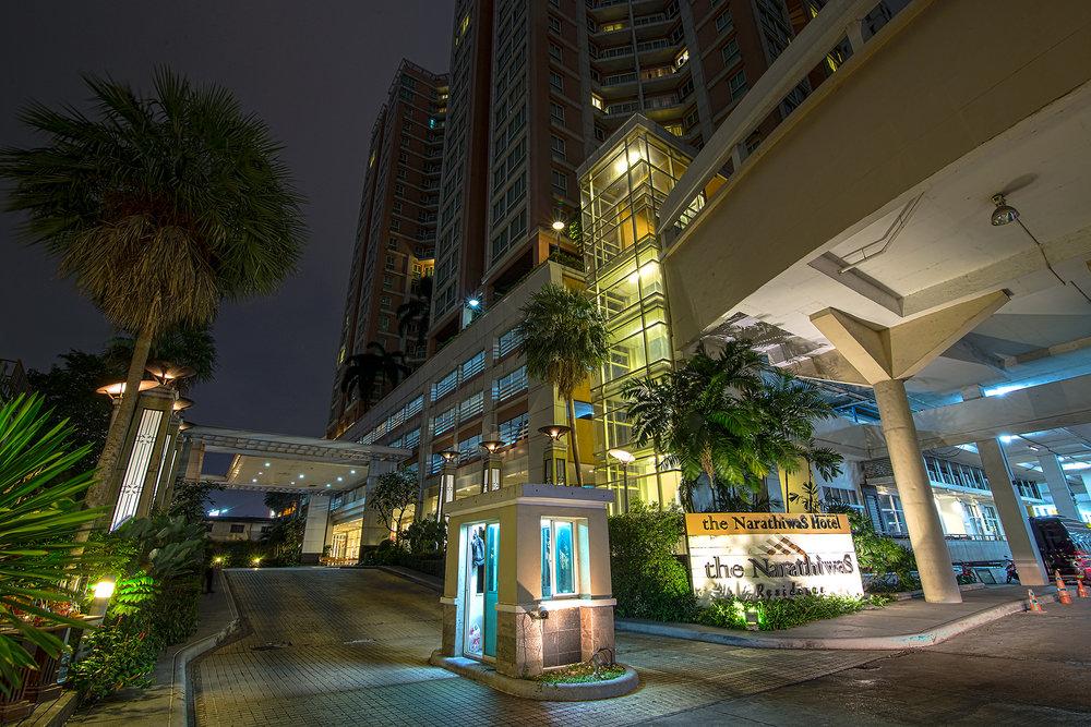 Narathiwas-Hotel-Real-Estate-1.jpg