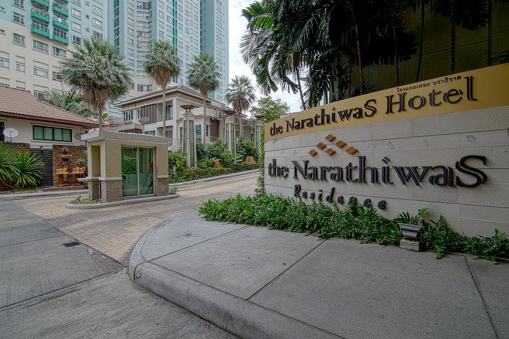 Narathiwas-Hotel-Real-Estate-01.jpg