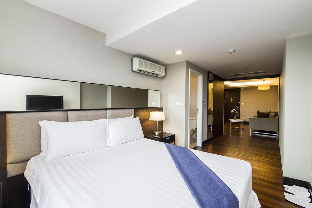Narathiwas-Hotel-Real-Estate-9.jpg
