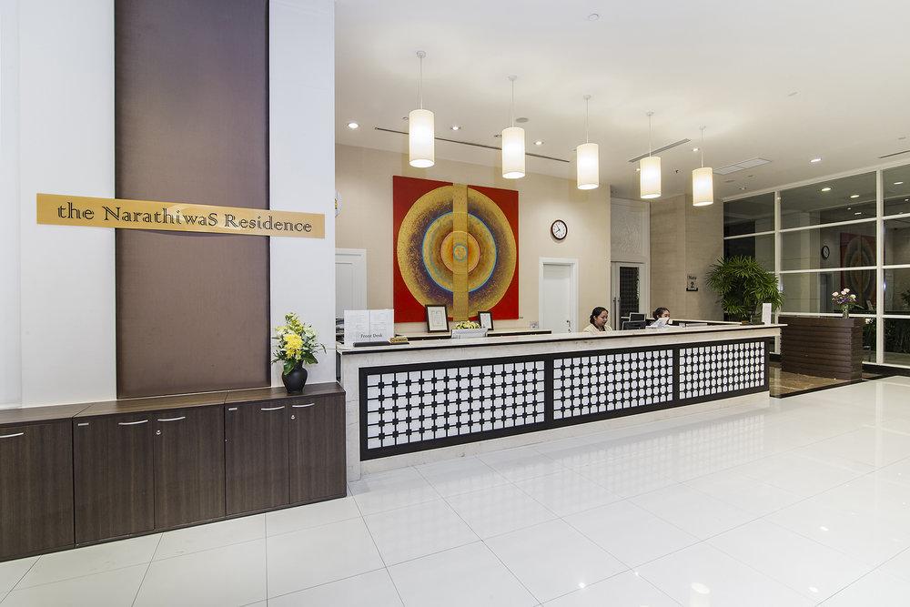 Narathiwas-Hotel-Real-Estate-15.jpg