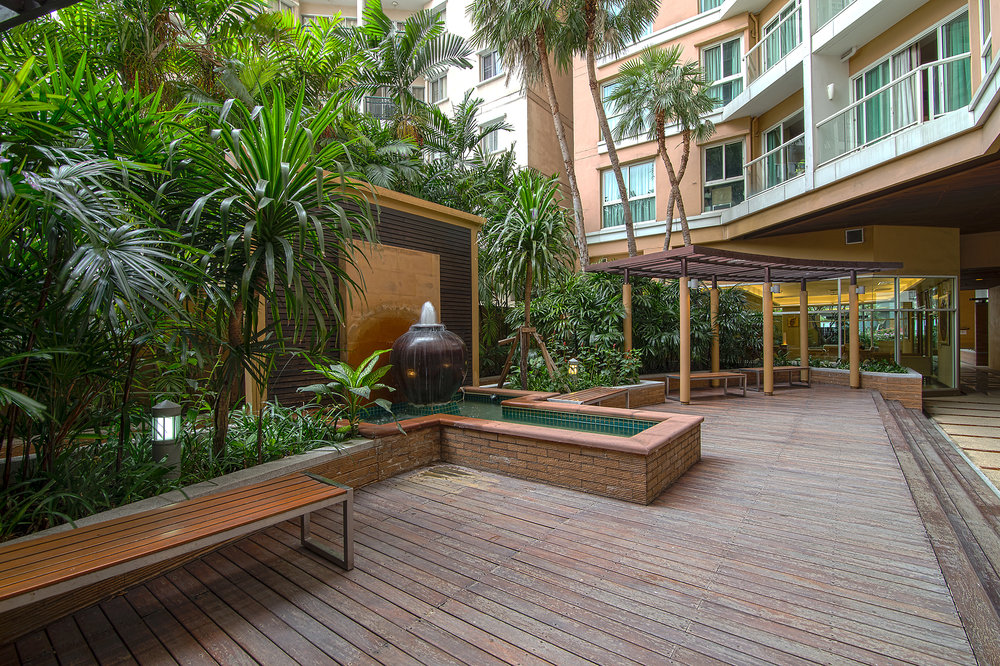 Narathiwas-Hotel-Real-Estate-20.jpg
