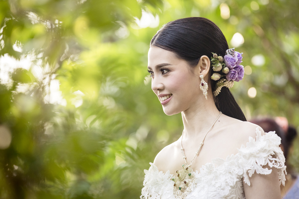Ying-Paul-Wedding-3.jpg