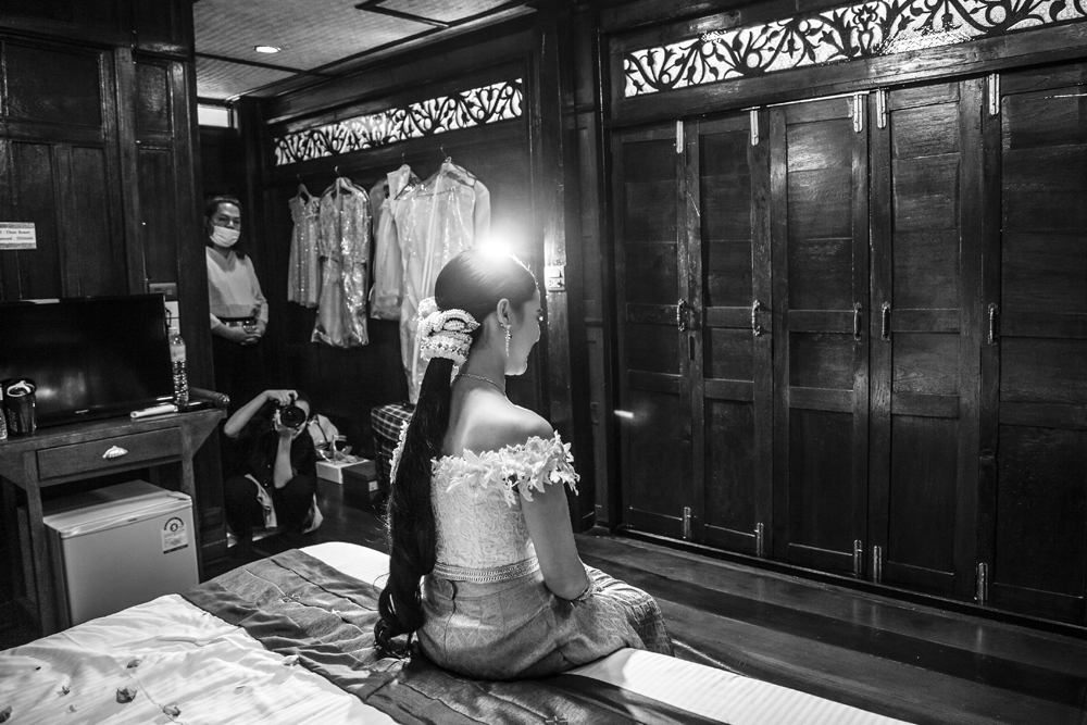 Ying-Paul-Wedding-13.jpg