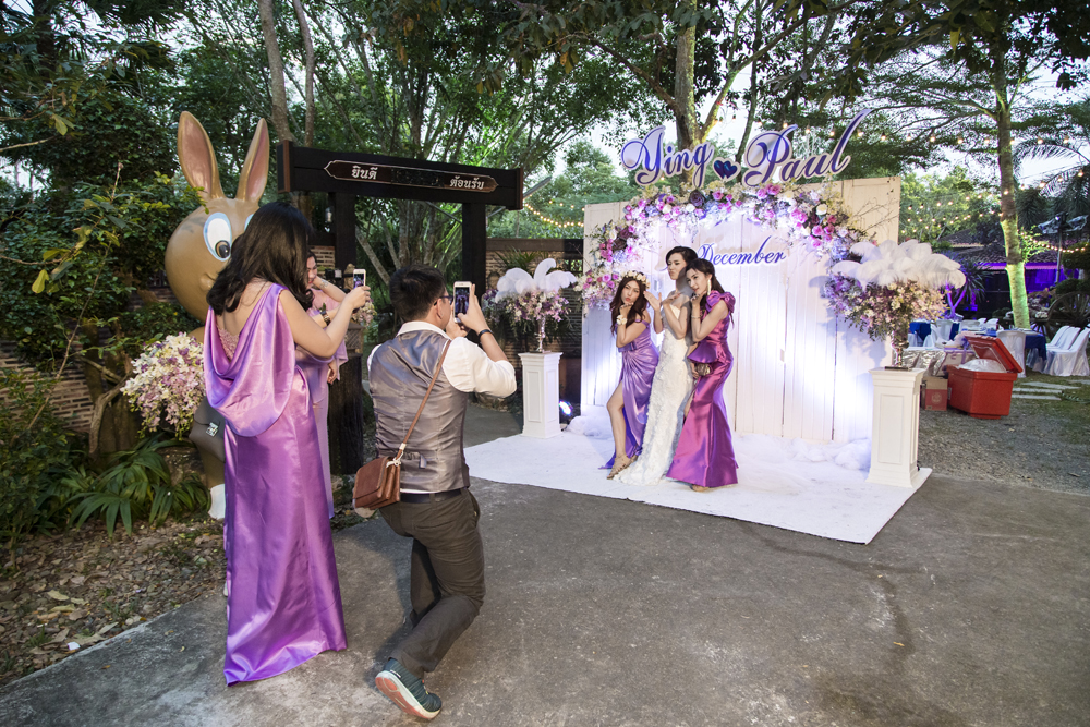 Ying-Paul-Wedding-20.jpg