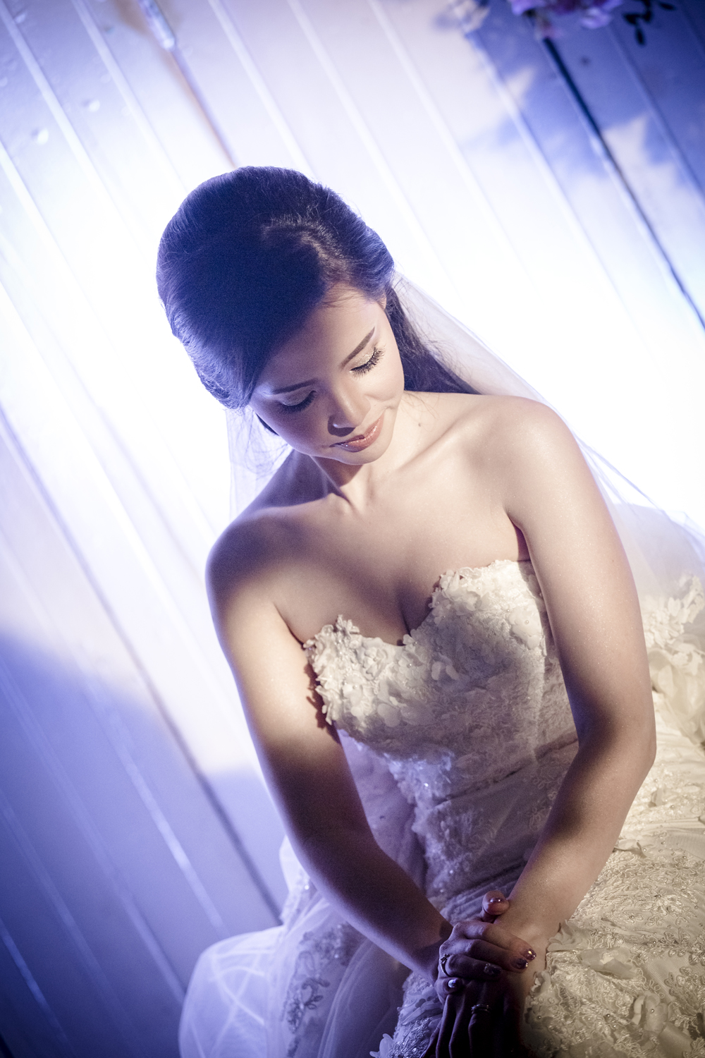 Ying-Paul-Wedding-22.jpg