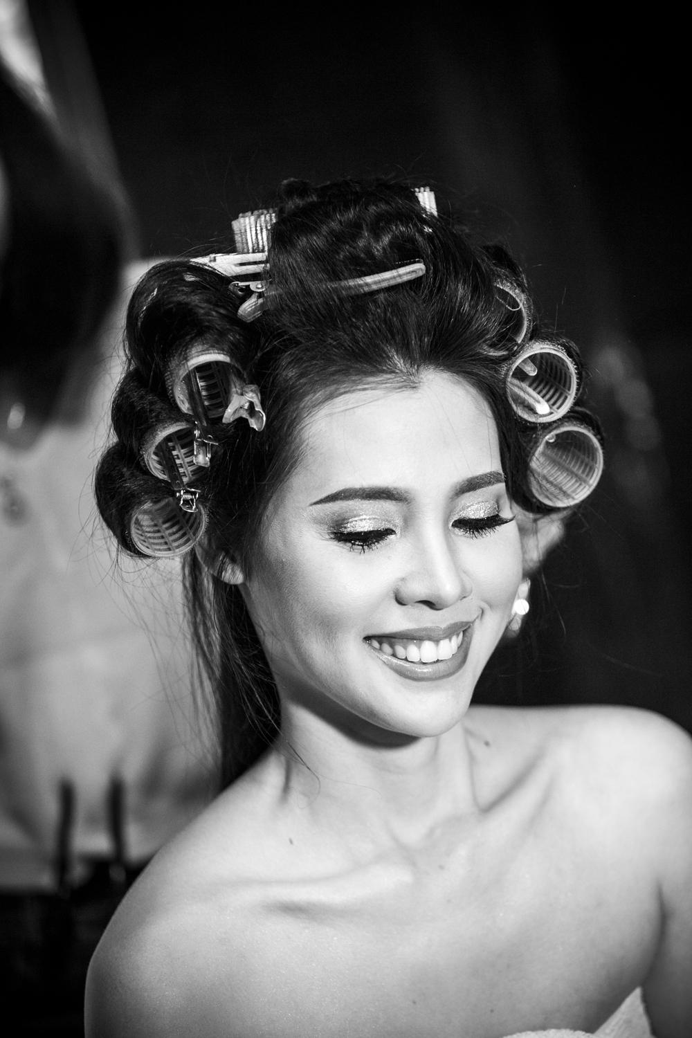 Ying-Paul-Wedding-33.jpg