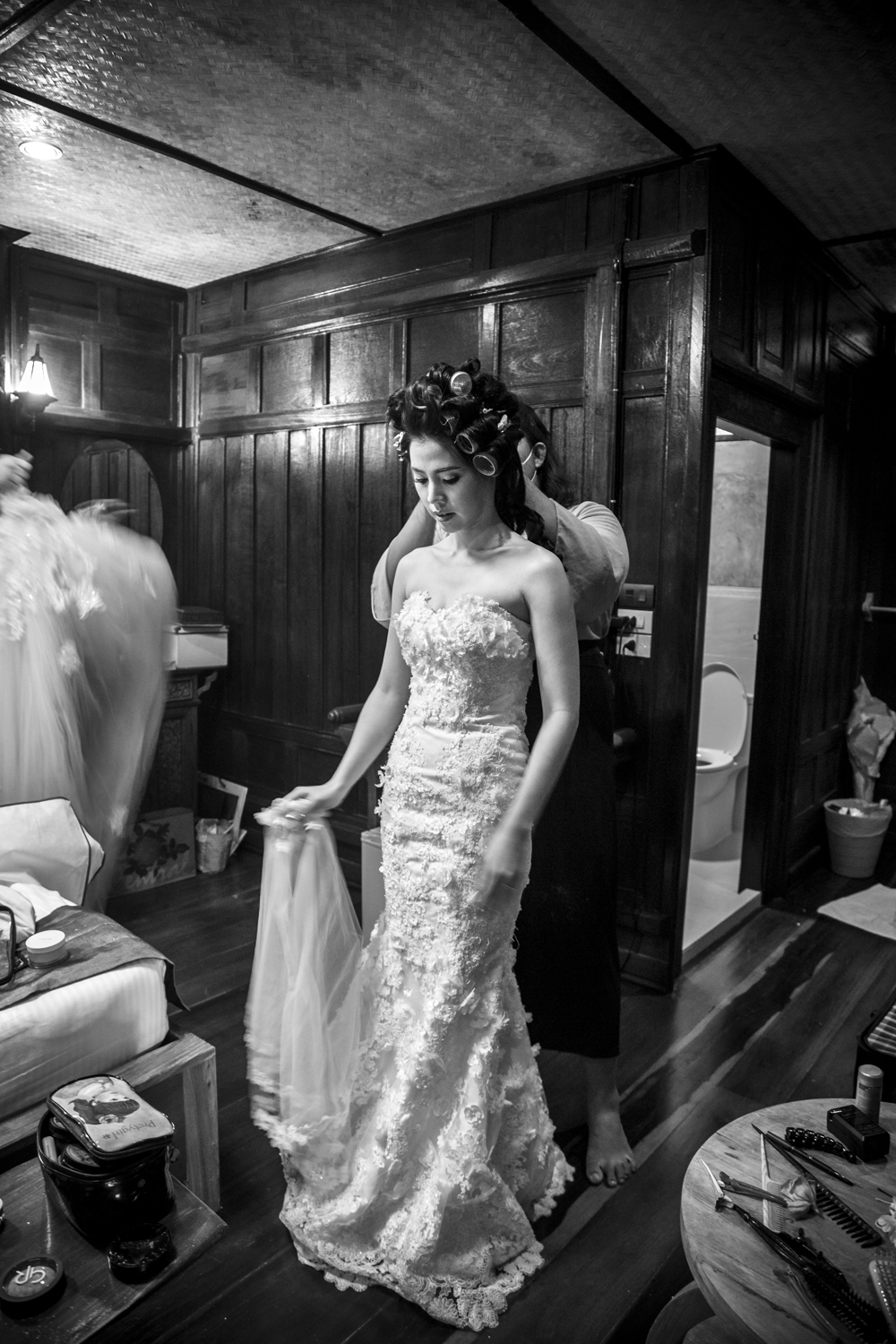 Ying-Paul-Wedding-34.jpg