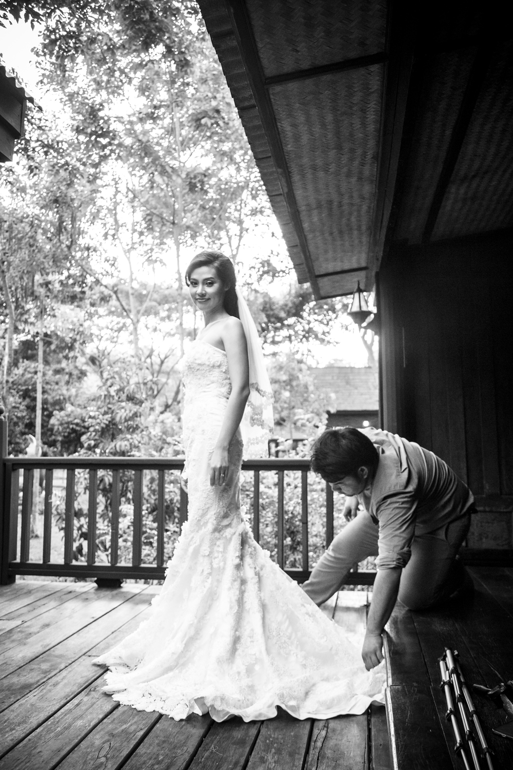 Ying-Paul-Wedding-36.jpg