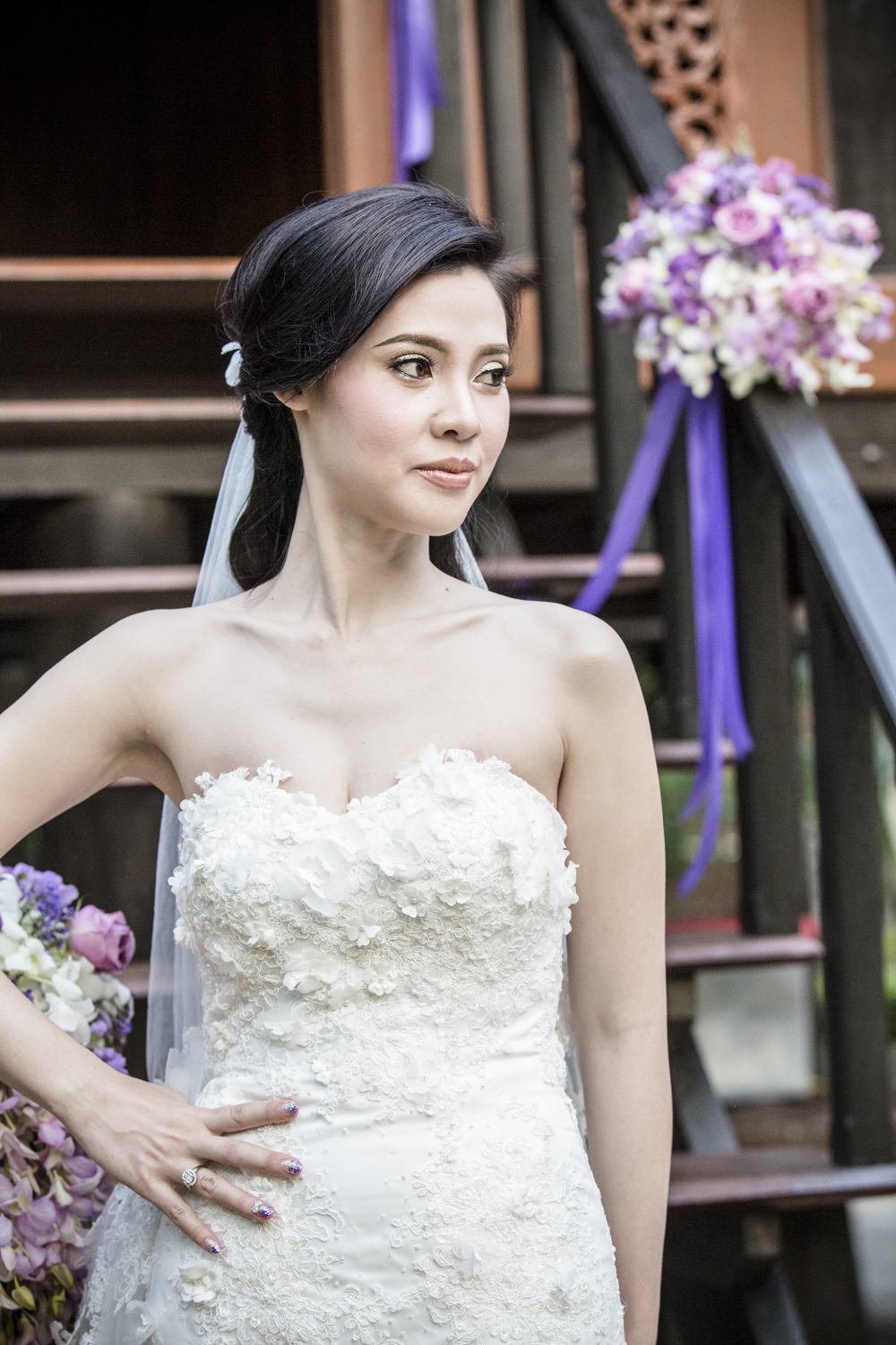 Ying-Paul-Wedding-38.jpg
