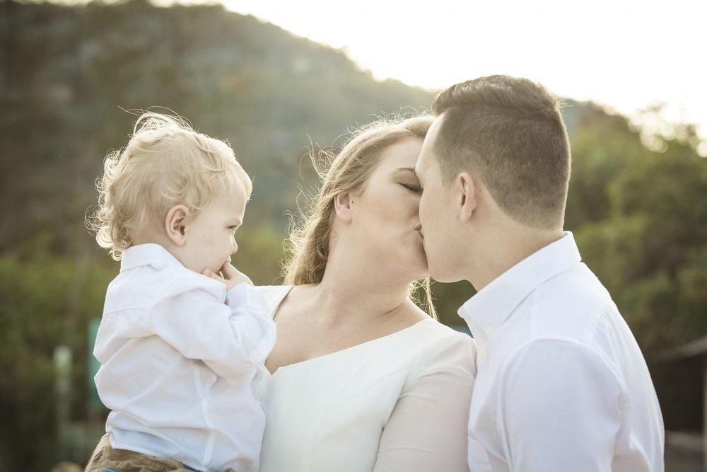 Berglind-Family-4.jpg