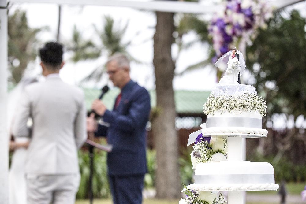 moe-keith-wedding-5.jpg
