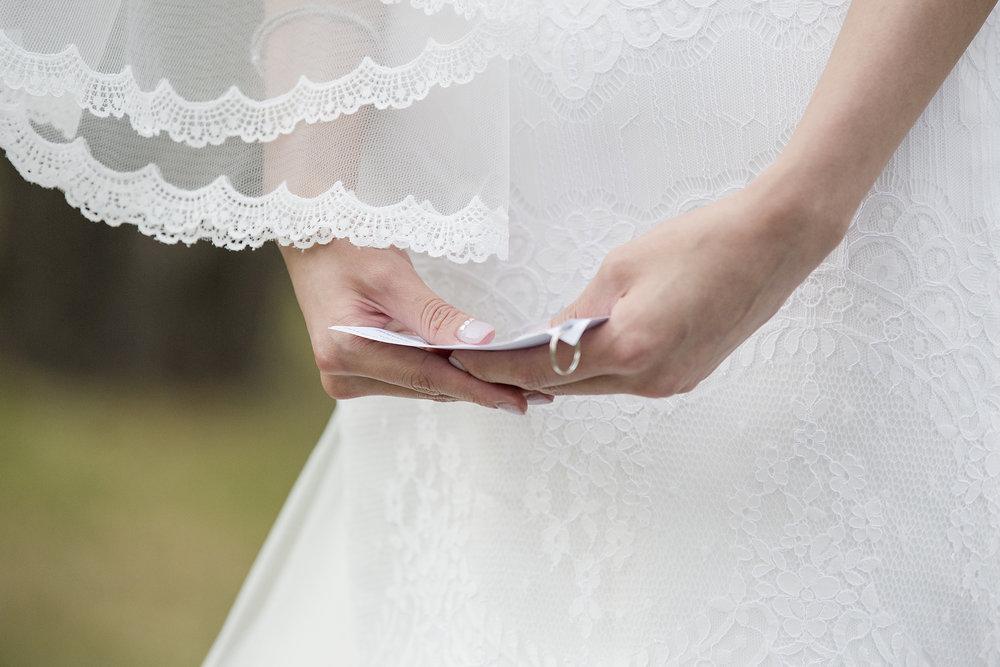 moe-keith-wedding-8.jpg