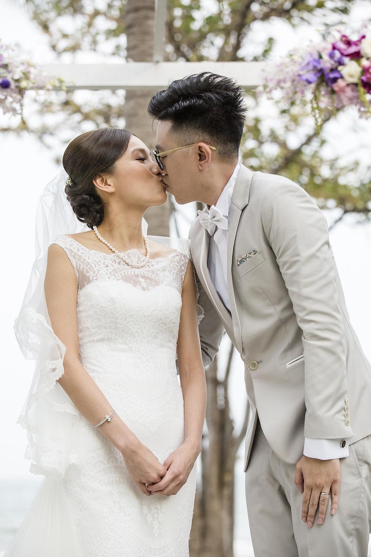 moe-keith-wedding-10.jpg