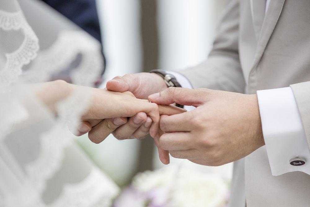 moe-keith-wedding-9.jpg
