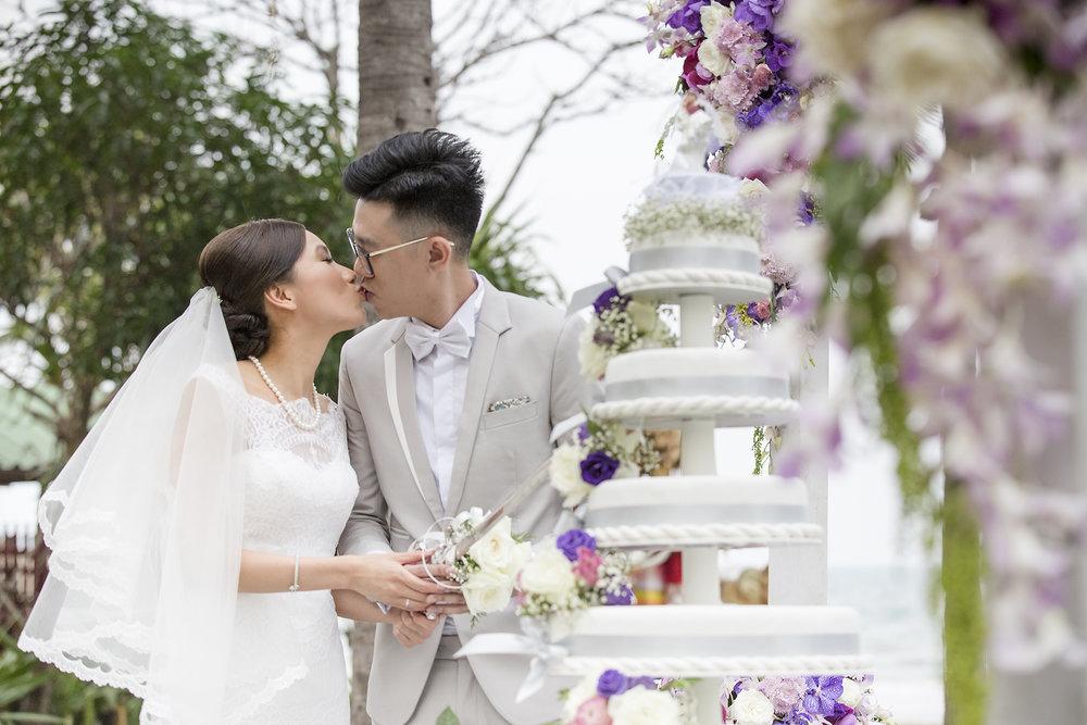 moe-keith-wedding-11.jpg