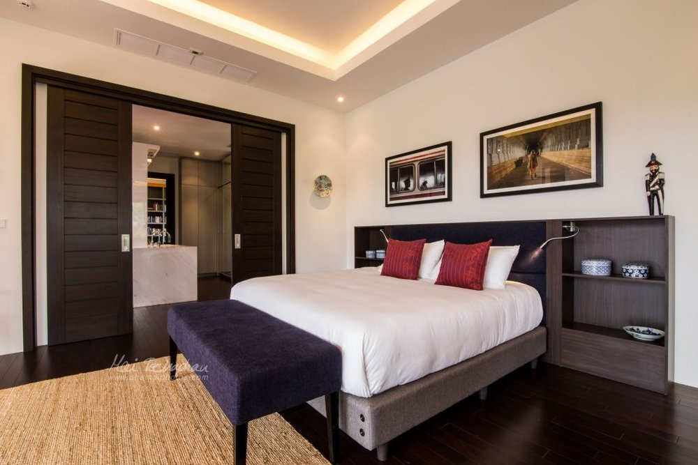 Baan-Ing-Phu-Real-Estate-4.jpg