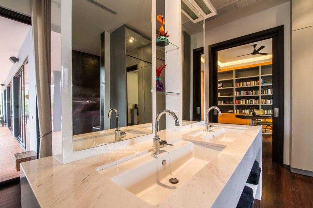 Baan-Ing-Phu-Real-Estate-3.jpg