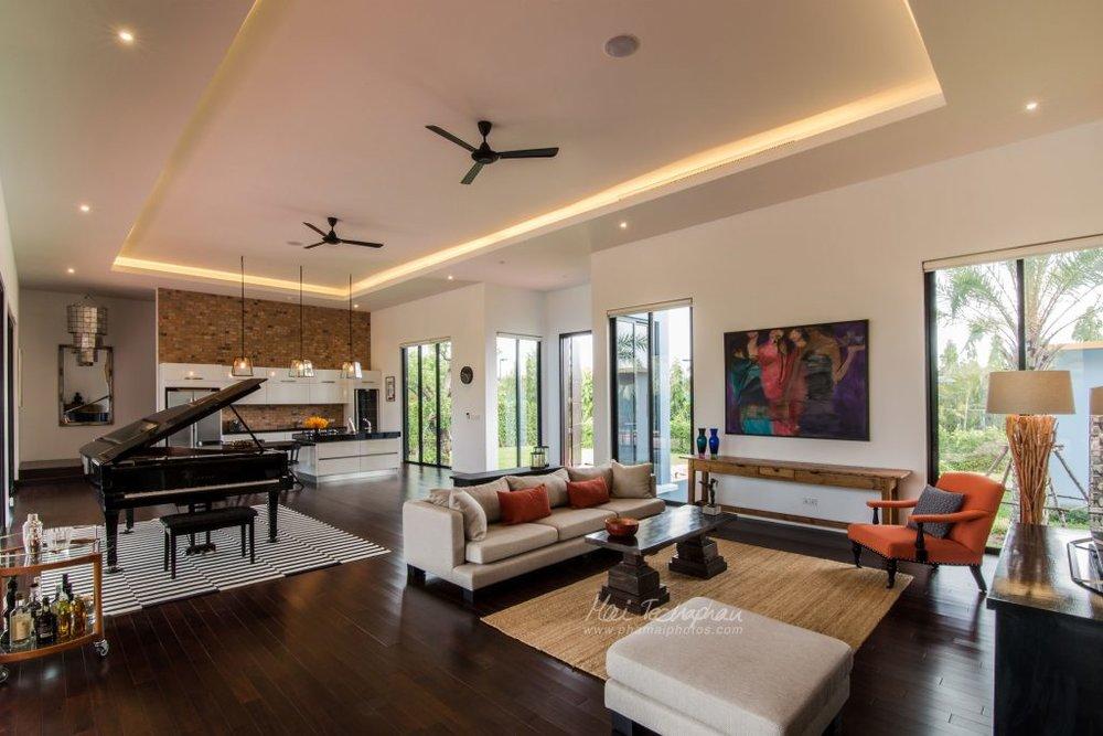 Baan-Ing-Phu-Real-Estate-6.jpg