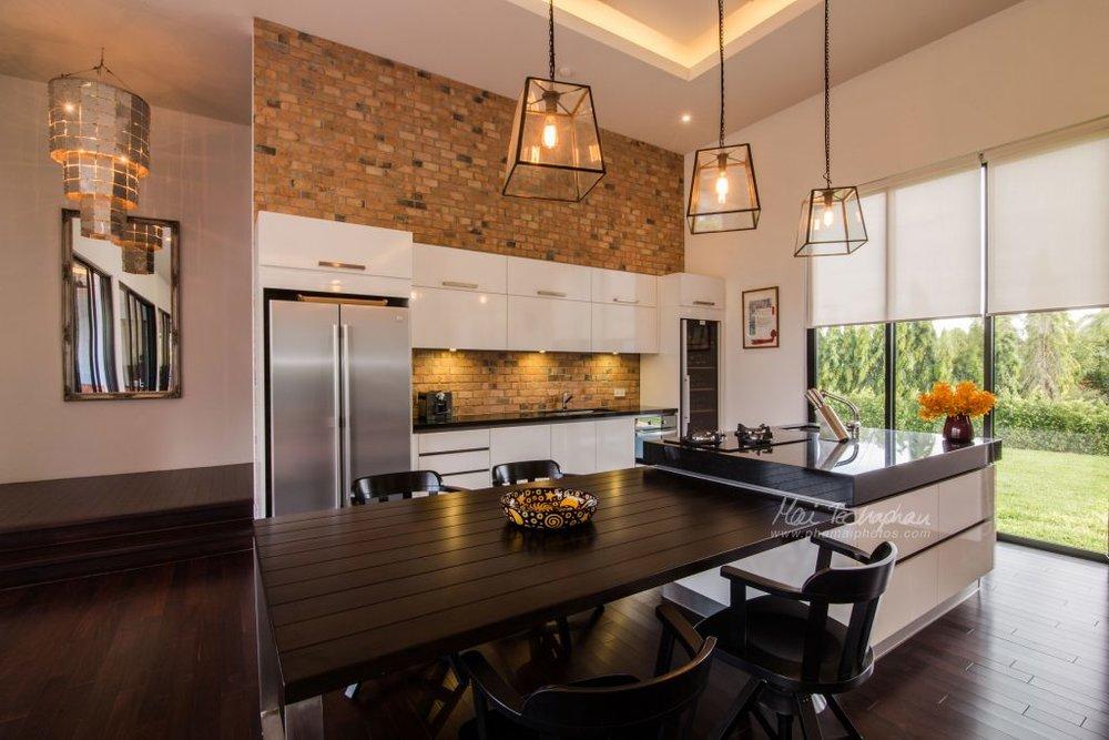 Baan-Ing-Phu-Real-Estate-7.jpg