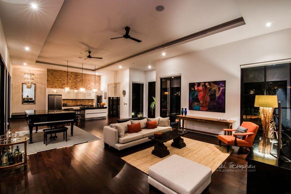 Baan-Ing-Phu-Real-Estate-10.jpg