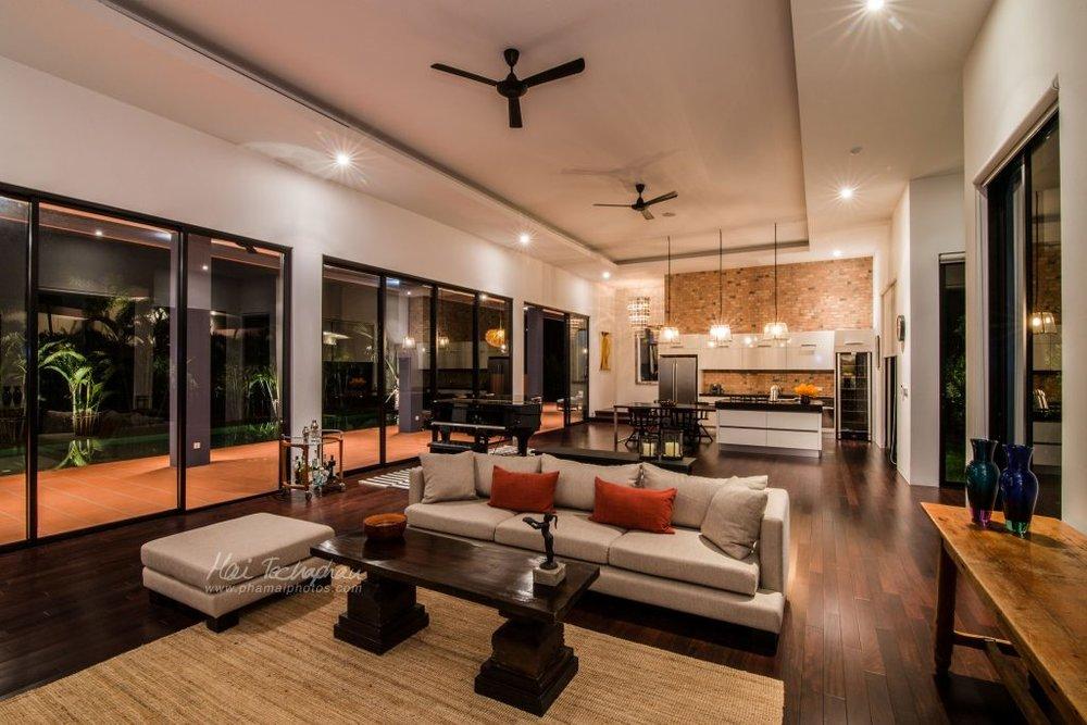 Baan-Ing-Phu-Real-Estate-12.jpg