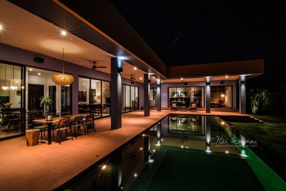 Baan-Ing-Phu-Real-Estate-13.jpg