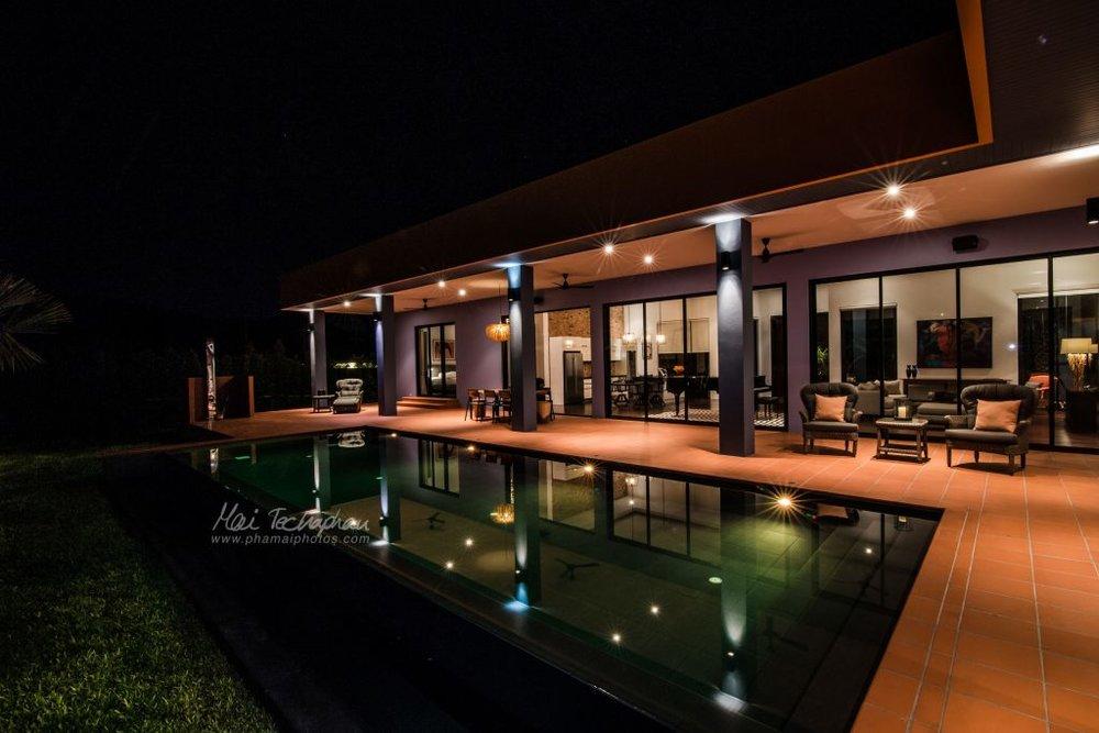 Baan-Ing-Phu-Real-Estate-14.jpg