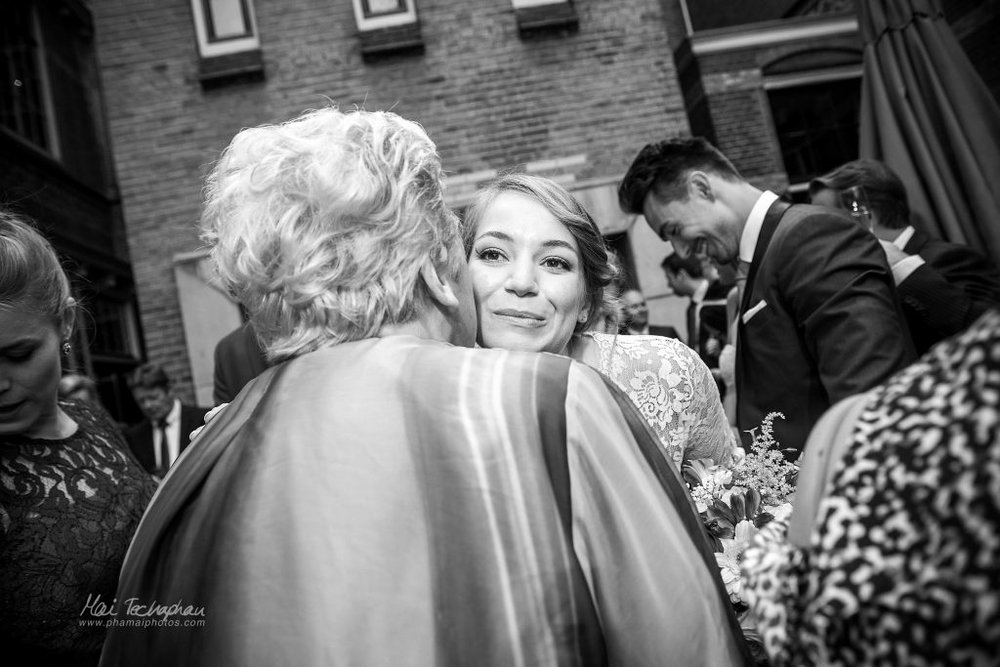 Dax-Sophie-Holland-Wedding-39.jpg