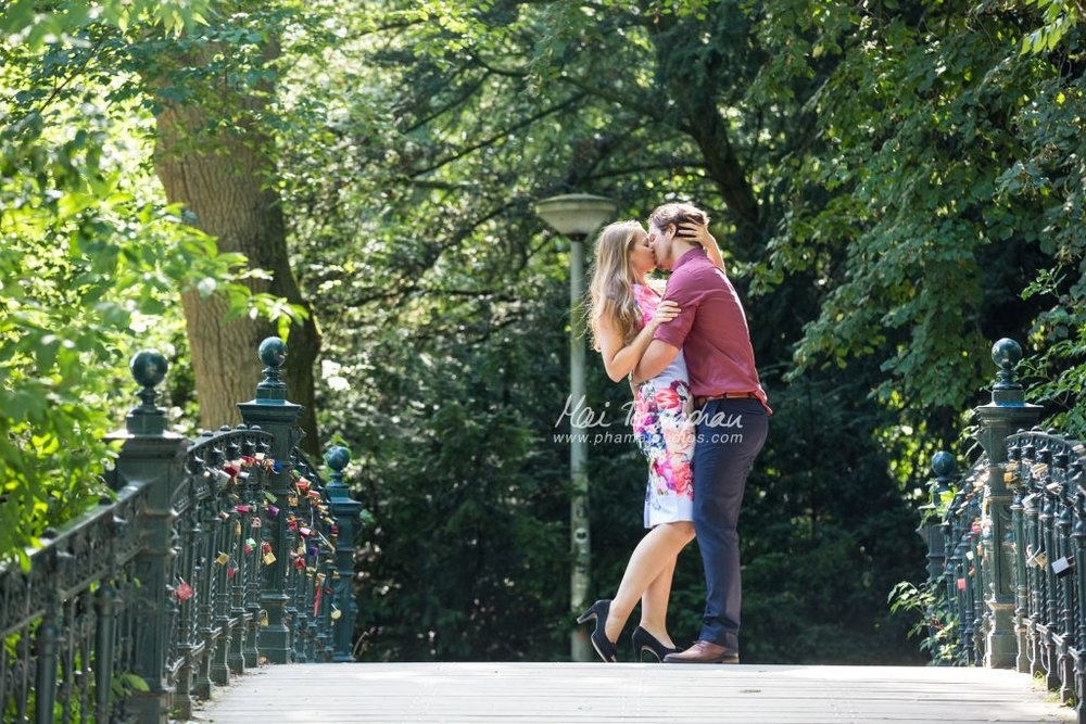 Dax-Sophie-Holland-Pre-Wedding-3.jpg