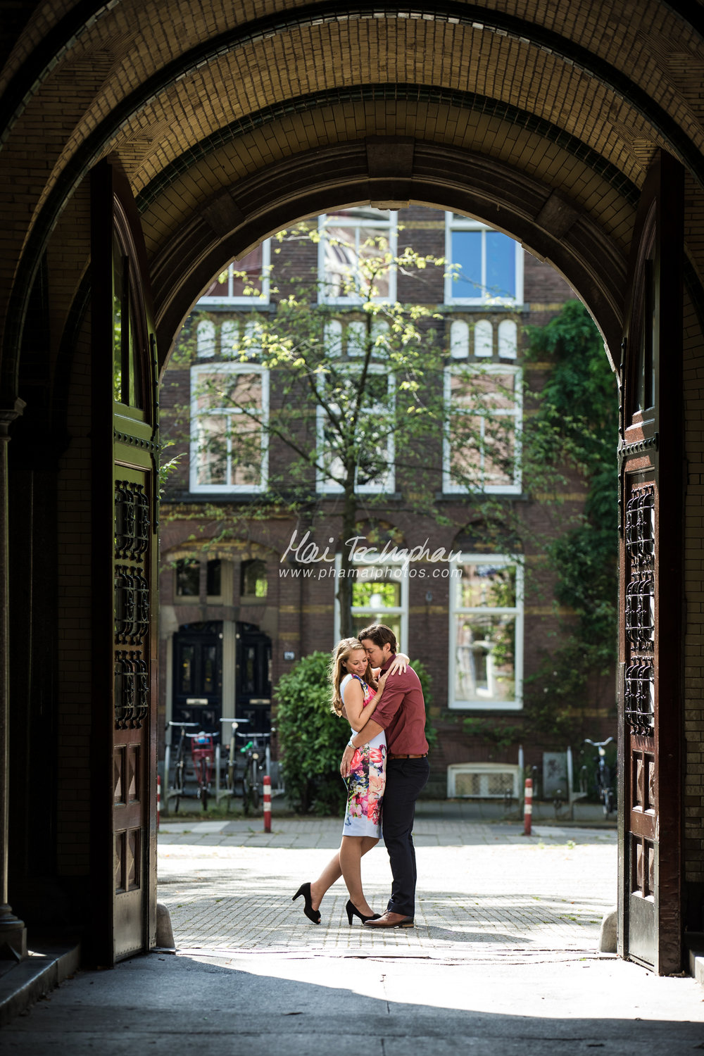 Dax-Sophie-Holland-Pre-Wedding-11.jpg
