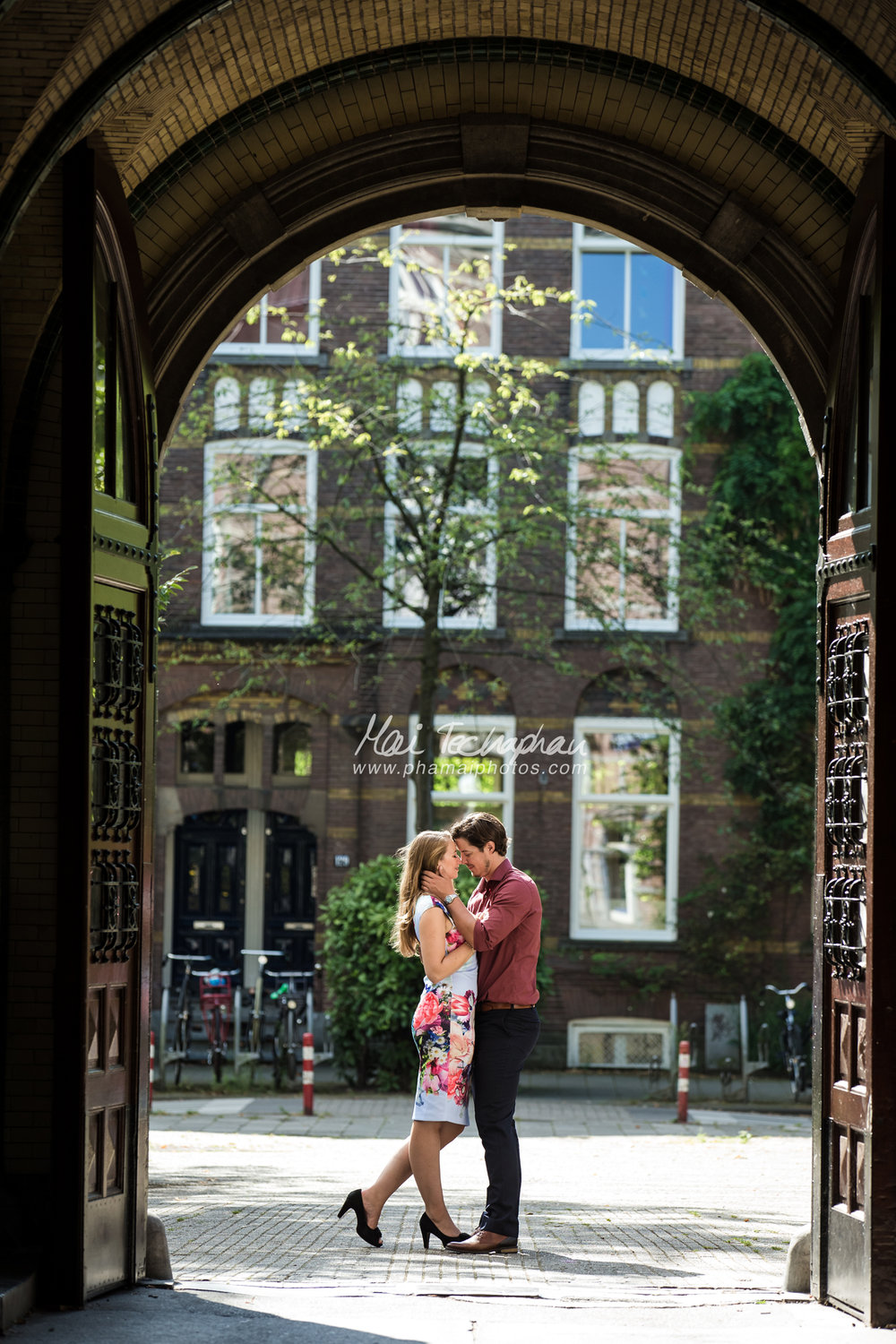 Dax-Sophie-Holland-Pre-Wedding-12.jpg