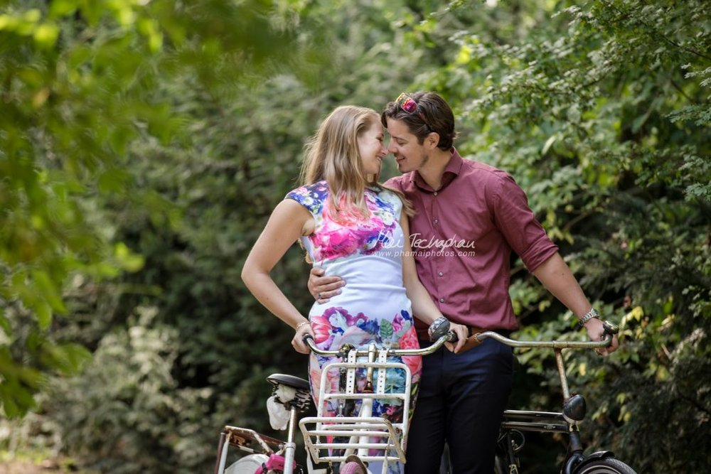 Dax-Sophie-Holland-Pre-Wedding-20.jpg