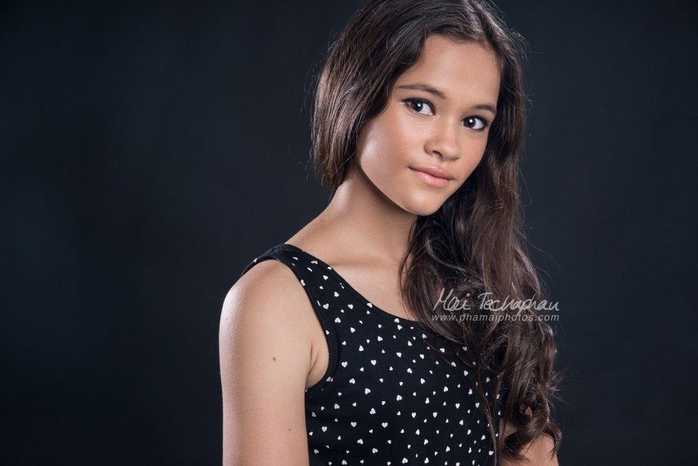 Caroline_Hanna_Josephine0285-1024x683.jpg