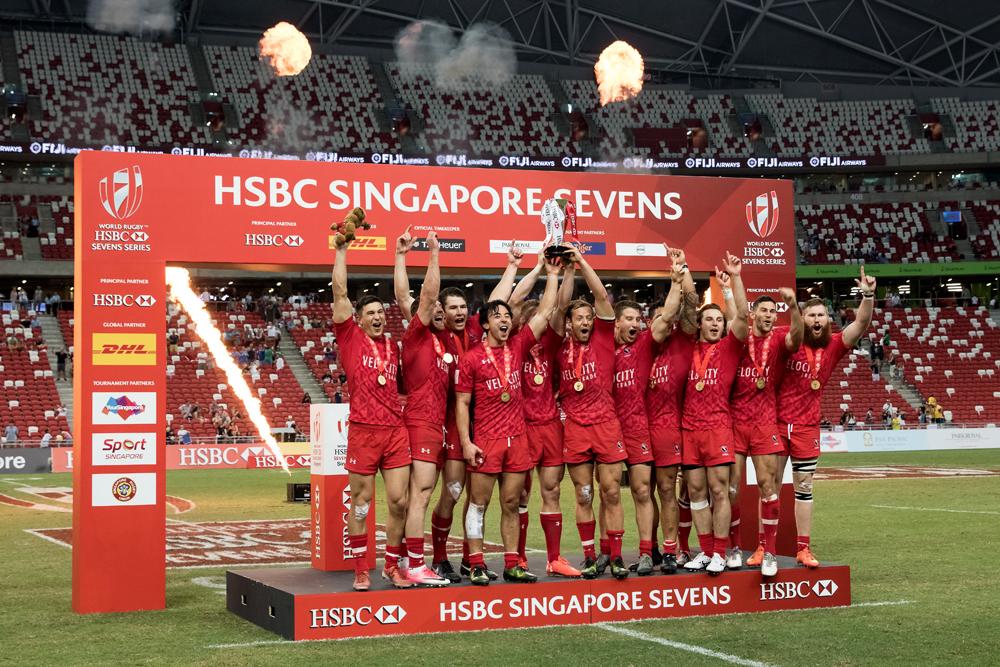 2017_SingaporeSevens-088.jpg