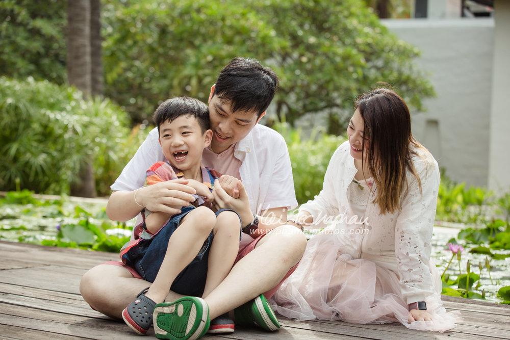2018_HuaHin_Holidays-0192.jpg