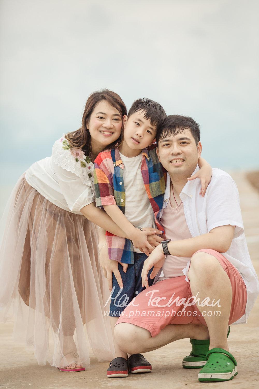 2018_HuaHin_Holidays-0462.jpg