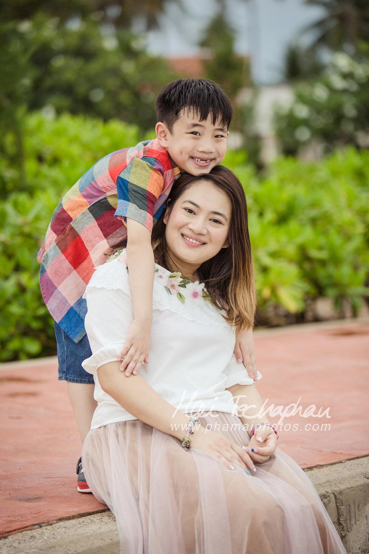 2018_HuaHin_Holidays-0507.jpg