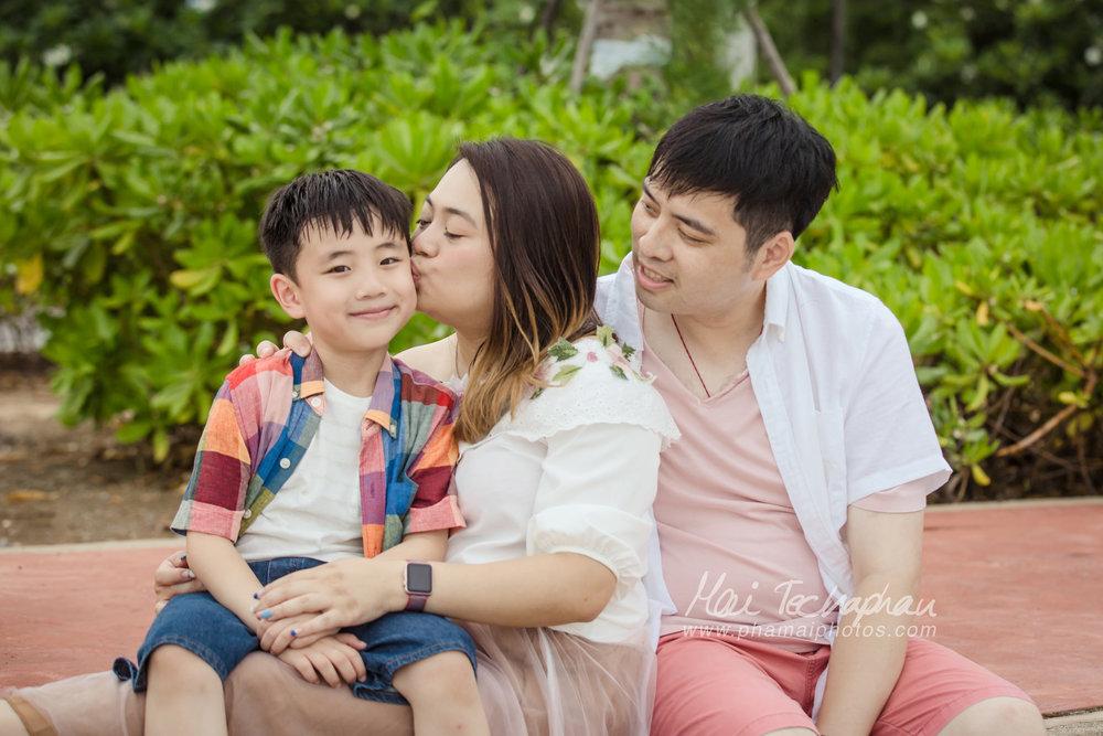 2018_HuaHin_Holidays-0517.jpg