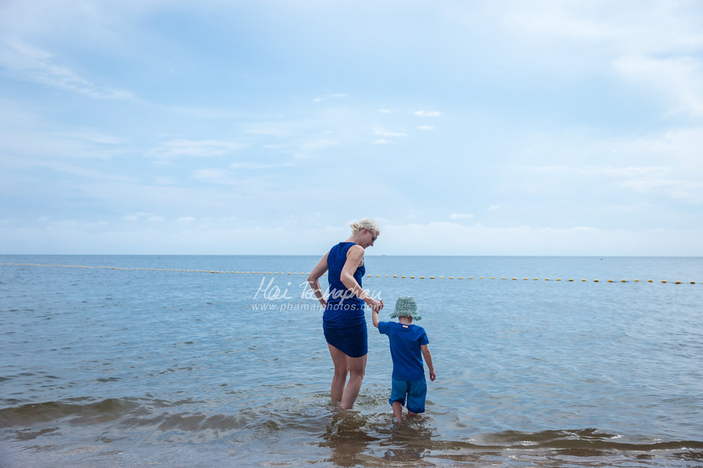 2018_Family_Vacation_HuaHin-0045.jpg