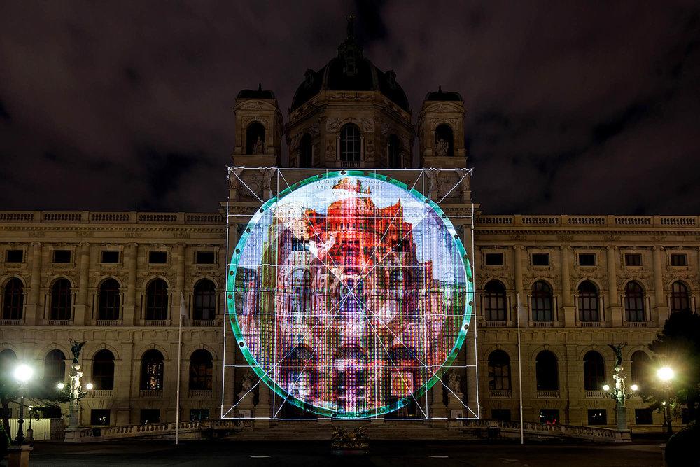 InfiniteScreen_TheBabelTower_Wien_16.jpg