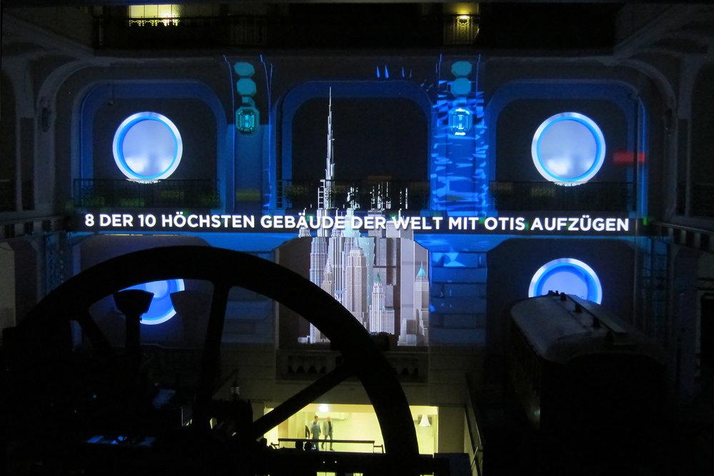Otis_TechnischesMuseumWien_16.jpg