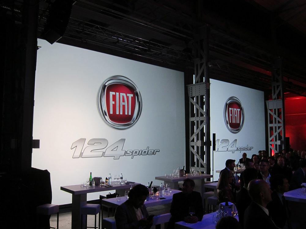 Präsentation_Fiat_05.jpg