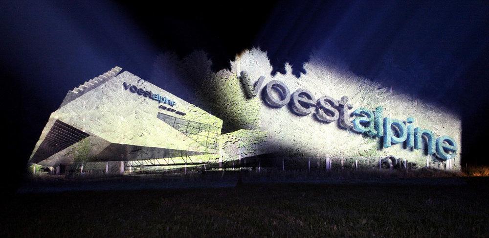 Voest_Spielberg_02.jpg