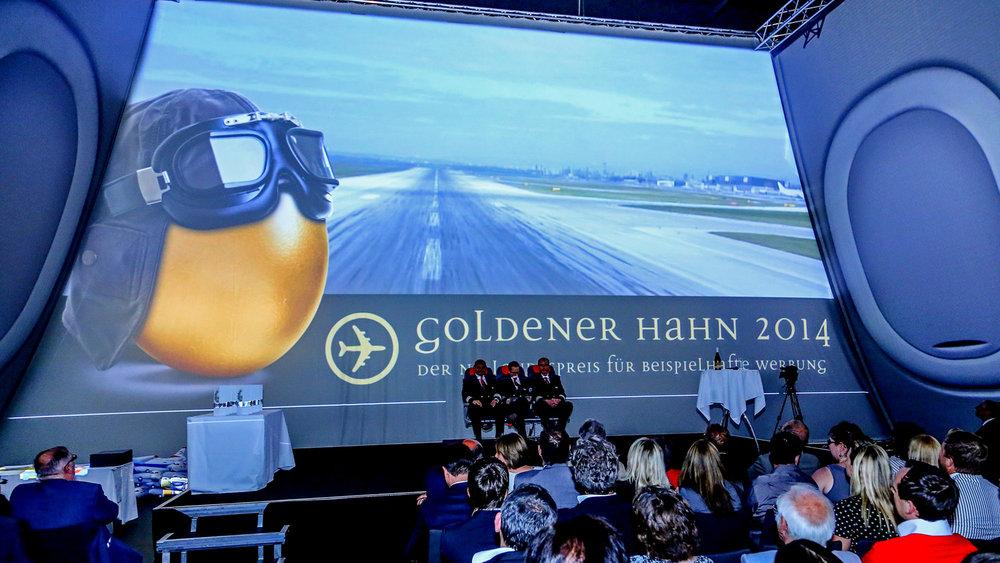 GoldenerHahn2014_Verleihungsevent_13.jpg