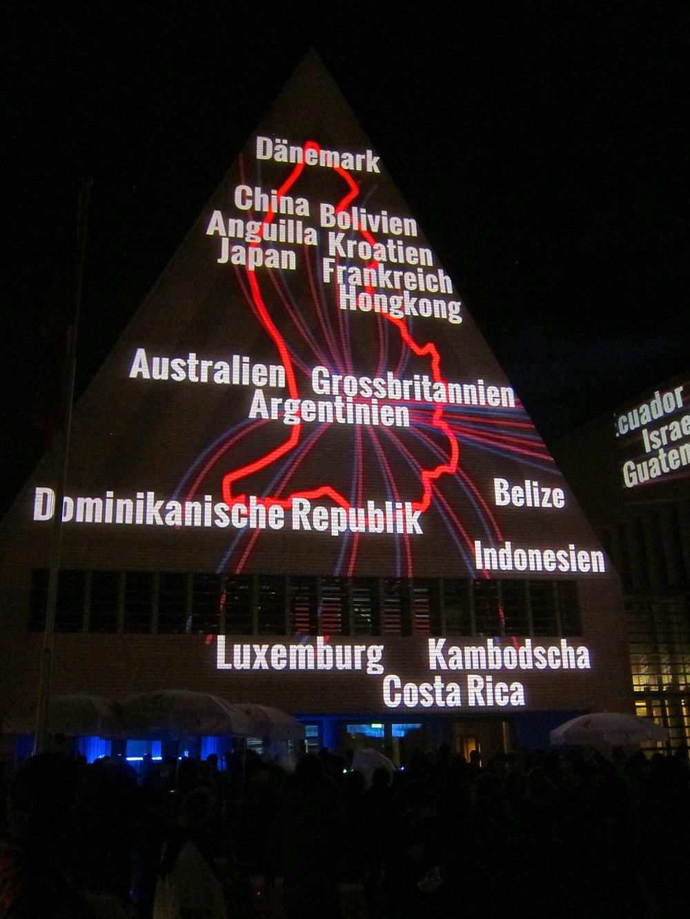 FuerstentumLiechtenstein_Staatsfeiertag_16.jpg