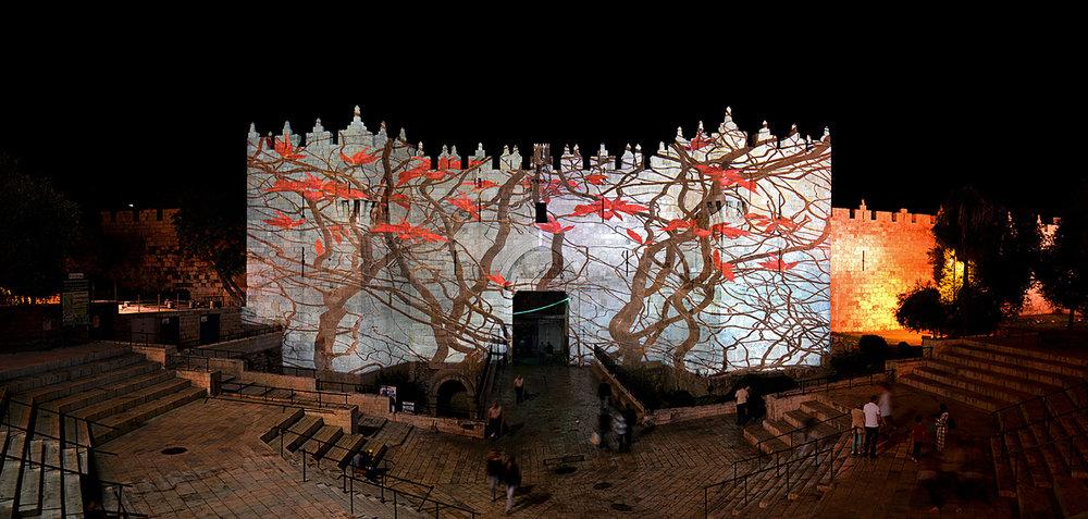 _FestivalOfLights_2013_Jerusalem_01.jpg
