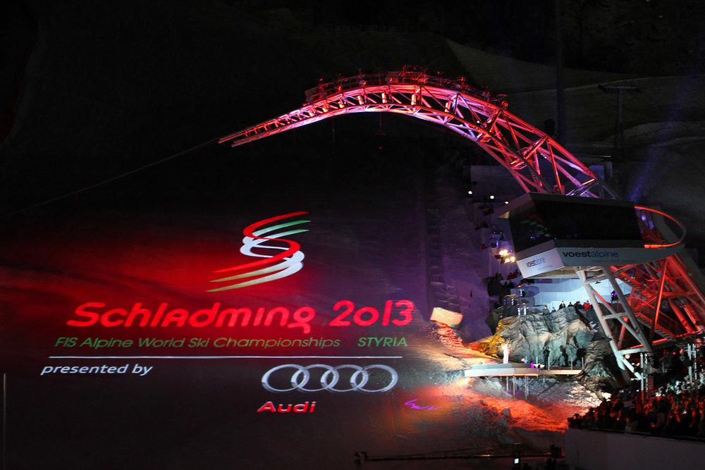 AlpineSkiWM-Schladming_2013_Eroeffnung_01.jpg