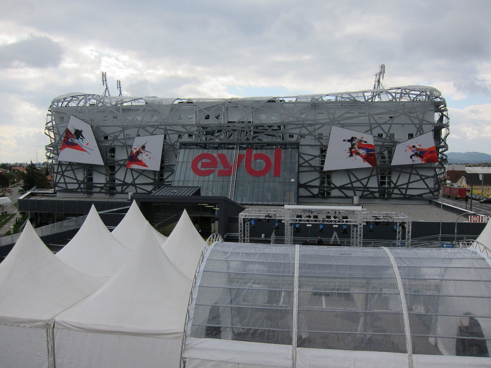 SportEybl_Eroeffnung2011_14.jpg